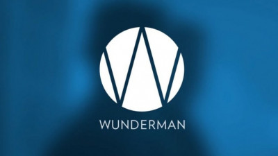 Ogilvy România integrează brandul Wunderman