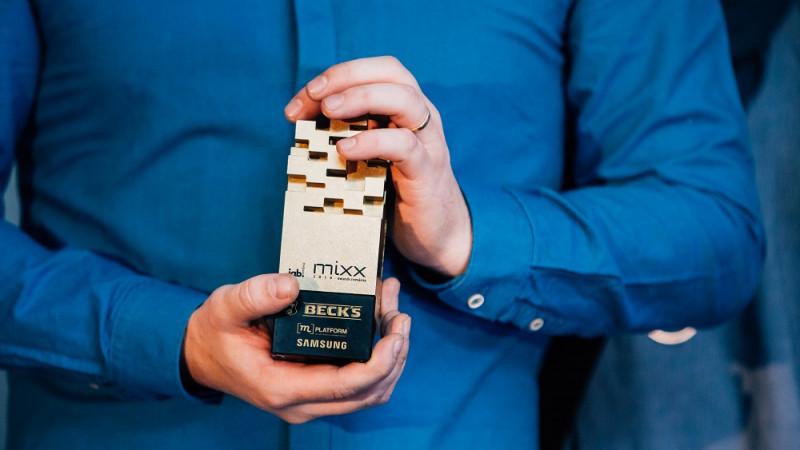Cronicari Digitali, campania de viralizare a patrimoniului cultural a câștigat Best Digital PR la IAB MIXX Awards 2018