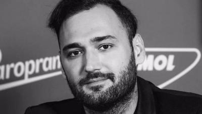 [Inceputuri #denepretuit] Haiducia lui Cristian Hordila prin universul TIFF a pornit intr-un camin clujean