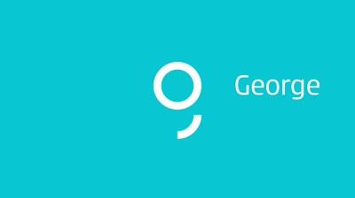 BCR - George