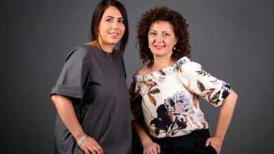 [Concluziile lui 2018] Simona Dan si Raluca Mihalachioiu: Un an bun pentru PR, dar nu neaparat un an usor pentru oamenii de PR