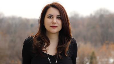 [Concluziile lui 2018] Delia Margarit: In agentii este o lupta continua pentru a gasi oameni care sa spuna o poveste