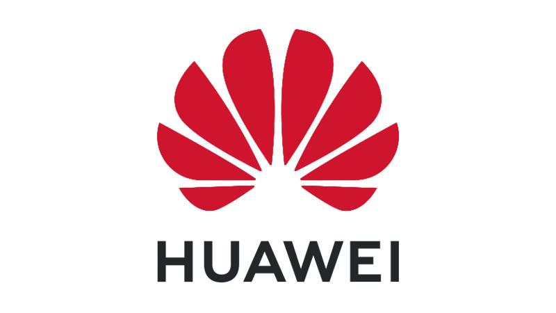 Precizările Huawei privind implementarea 5G și Cyber Security