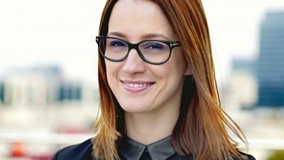 [Concluziile lui 2018] Adina Trandaf: Brandurile au inceput sa ia o pozitie in chestiuni sociale. Este un val fresh de continut care umanizeaza brandurile