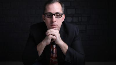 [Concluziile lui 2018] Razvan Matasel: Unii colegi au folosit brandurile ca modalitate de a-si manifesta revolta, dar cred ca astfel au uitat de scopul comunicarii eficiente