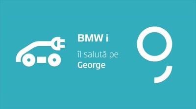 BCR - George_BMWi