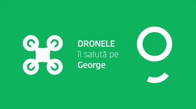 BCR - George _ Dronele
