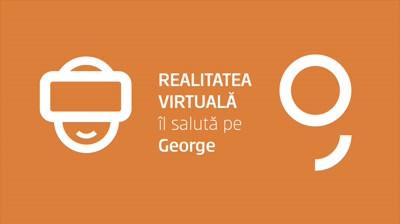 BCR - George_ Realitatea Virtuala
