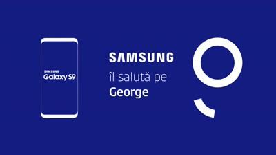 BCR - George_ Samsung