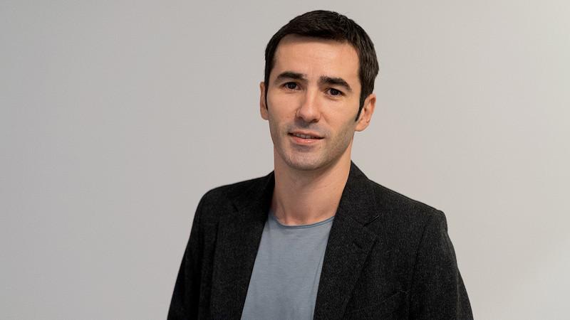 GMP Advertising și WEBSTYLER fuzionează. Numele noii agenții este GMP+WEBSTYLER și este condusă de Bogdan Nițu