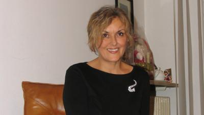 [Concluziile lui 2018] Catalina Rousseau: Atmosfera din Romania ne-a obligat sa turam la maxim gandirea strategica