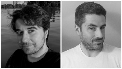 [Seniori de agenție] Marius Rizopol și Florian Langa (Profero) își povestesc relația cu managementul creativ și experiențele cu expații
