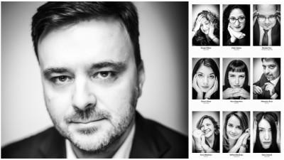 Catalin Grigorescu (bpv Grigorescu Stefanica): Profesia de avocat face pasi de modernizare la capitolul deschidere spre promovare