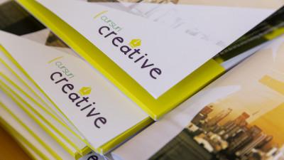 Cursuri Creative încheie anul 2018 cu o creștere de 40% a numărului de cursanți