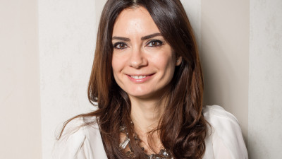 [Concluziile lui 2018] Corina Bârlădeanu: A fost un an în care brandurile, dar și oamenii au trebuit să învețe lecția toleranței și să și-o asume