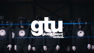 Global Talent United, cea mai mare agenție de endorsement din România