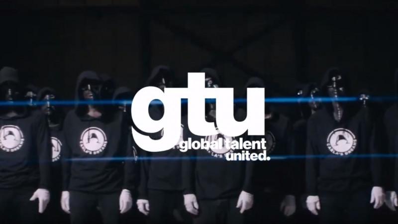 Global Talent United, cea mai mare agenție de endorsement din România