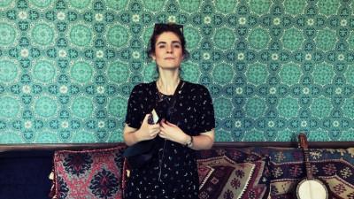 [Concluziile lui 2018] Ioana Zamfir: Sper sa transformam nelinistea asta in campanii de valoare, care aduc schimbari reale in Romania si in lume