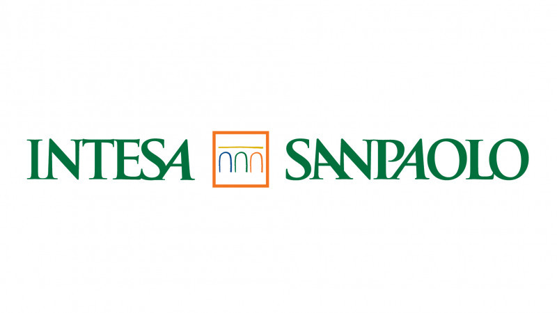 Grupul Intesa Sanpaolo susține cu 200.000 euro două proiecte sociale în sprijinul copiilor din mediile defavorizate din România