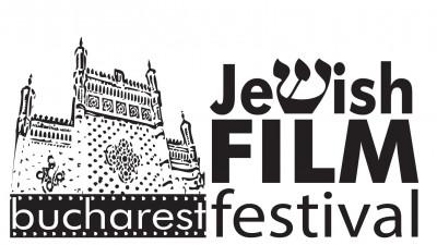 A 8-a ediție a Festivalului de Film Evreiesc are loc între 13-16 decembrie la București