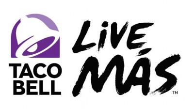 Taco Bell face pasul la nivel național și deschide primul restaurant din afara Capitalei, în Cluj-Napoca, pe 22 decembrie