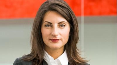 [Concluziile lui 2018] Maria Besnea: Am resimțit mult polarizarea generală din spațiul public și în conversațiile care însoțesc brandurile