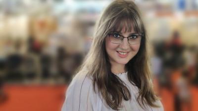 [Teatrul independent] Mihaela Stanca (Teatrul Avangardia): Ne deosebim prin faptul că am gândit totul la scară mare încă de la început