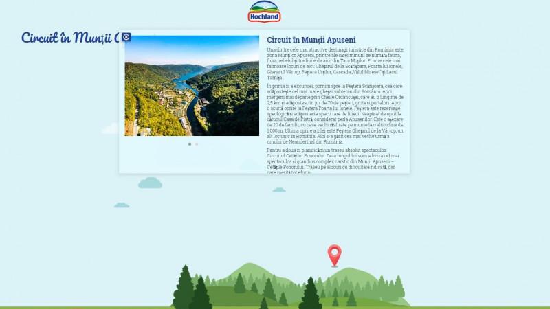 Premiul Best Native Advertising Project la IAB MIXX Awards sau recunoașterea unui efort de creație al întregului an pentru Ringier România
