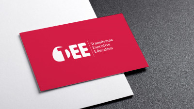 Rebranding Transilvania Executive Education, un nou proiect Marks