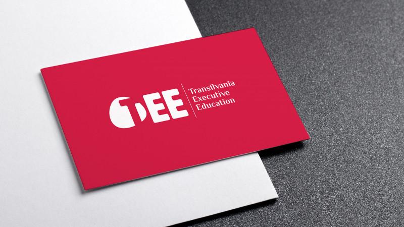 Rebranding Transilvania Executive Education, un nou proiect Marks