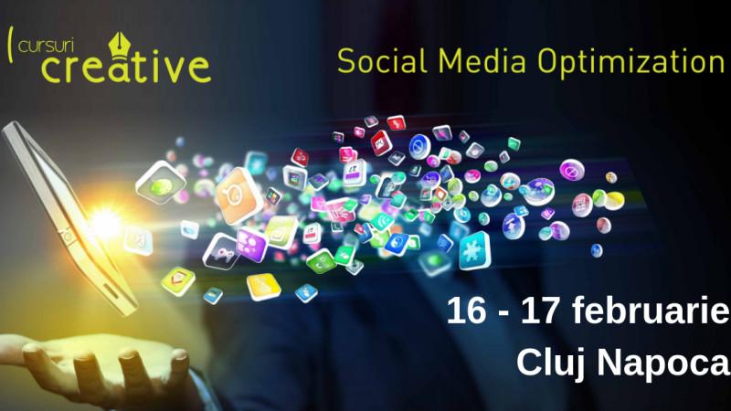 Clujenii se vor putea specializa în comunicare online și grafică într-un program de 46 de ore de studiu