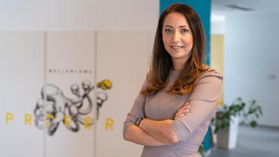 Profero coordonează comunicarea digitală a brandurilor Mirinda, Lemon Lemon, Prigat, 7UP și Gatorade în România