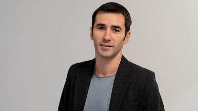 [Concluziile lui 2018] Bogdan Nițu: Mai multe branduri au avut curajul sa atace subiecte sociale sensibile