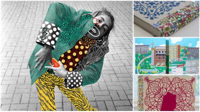 [Dincolo de copertă] Sorina Vazelina: Mulți fac abstracție de vechea poveste cu forma fără fond și treaba asta a distrus proiecte