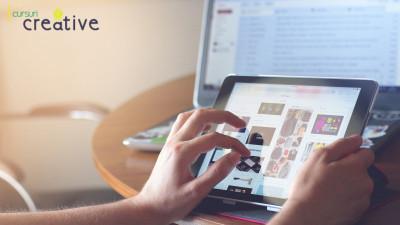 5 lucruri de care trebuie să ții cont în marketingul digital în 2019