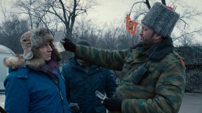 Donbass, filmul semnat de Sergei Loznitsa și premiat la Cannes, în cinematografe din 1 februarie