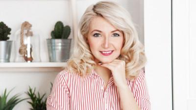 [SoMe 2019] Ioana Bucalau (OMV Petrom): Ne vom diversifica abordarea cand vom fi pregatiti sa ducem comunicarea cu clientul nostru in 2.0