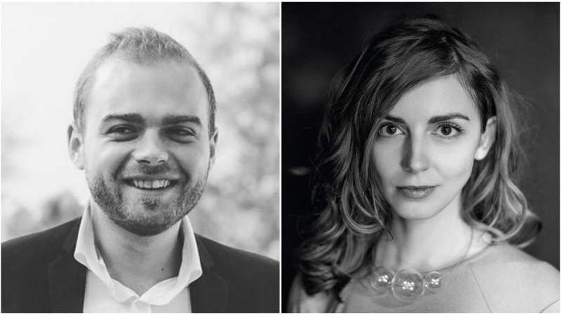 [SoMe 2019] Raluca Dumitra și Radu Ghițulescu (eJobs Group): Trial & error a devenit în ultimul an și un mod de a testa idei înainte ca ele să se transforme în campanii