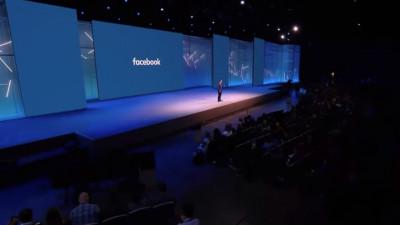 Creșterea și decăderea imperiului Facebook