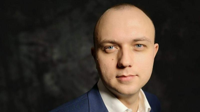 [SoMe 2019] Mihai Tanase (Groupe Renault): Cautam echilibrul intre nevoia de a comunica constant vs. doar atunci cand avem continut suficient de bun
