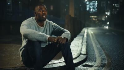 Visele din copilărie ale lui Idris Elba filmate de Spike Jonze
