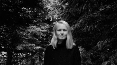 [Branding Trends] Laura Ristea: Convingerile noastre ne ghidează inevitabil munca și ne spun ce e bine și rău