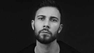 [SoMe 2019] Laurențiu Ion (PepsiCo): Story-urile au devenit a doua natură a conținutului. Cu cât par mai spontane, mai nefinisate, cu atat mai eficiente pot fi