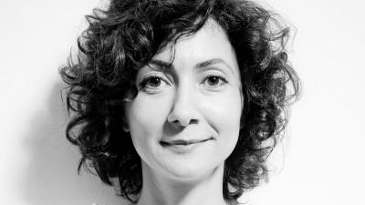 [SoMe 2019] Maria Bucur (Unilever): Pentru noi, 2018 a fost un an experimental, in care ne-am jucat cu tot ce a fost nou in social media