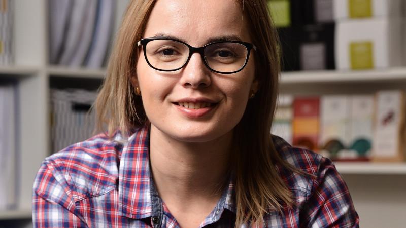 [Concluziile lui 2018] Mihaela Ganciu: Trebuie să ne pregătim pentru schimbări importante în următorii doi ani
