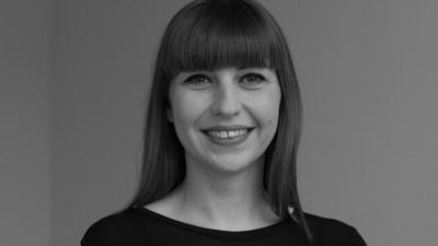 [fresh x design] Suzana Vasilescu (NN Cosmetics): Obiectivul principal de dezvoltare pentru 2019 este sa ajungem pe piata din America