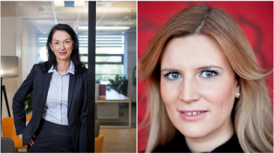Grupul TeraPlast a ales Golin pentru coordonarea comunicării în România