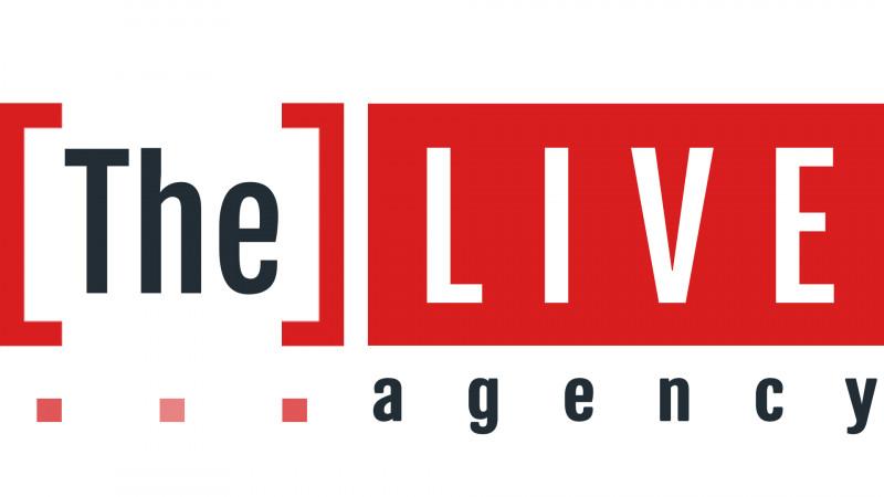 A fost lansată prima agenție full-service specializată în proiecte video live