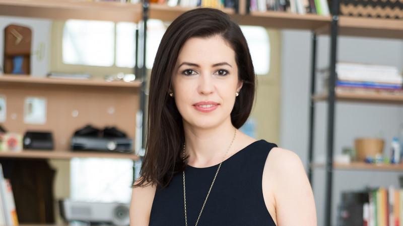 [Branding Trends] Adriana Liuțe: Plasticul a devenit eroul negativ al lui 2018 și ambalajele sustenabile – eroul pozitiv