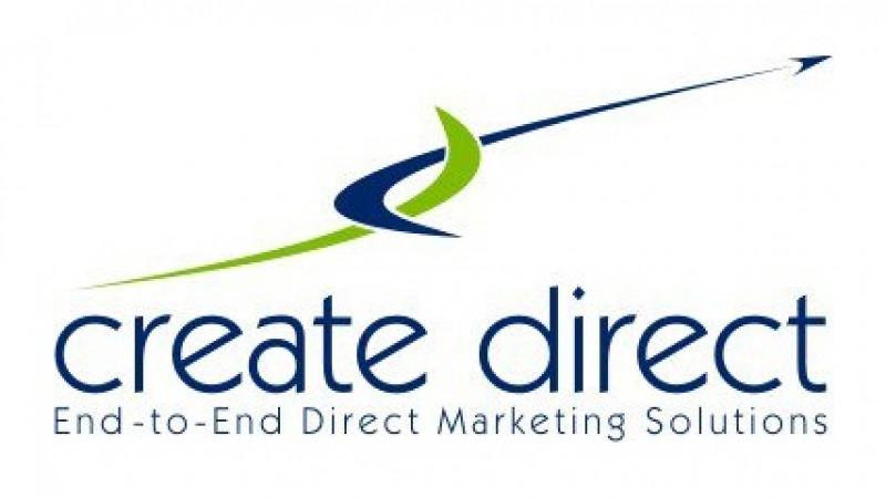Create Direct a devenit membru al IMA Europe